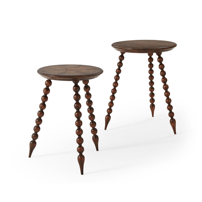 Taylor Accent Table