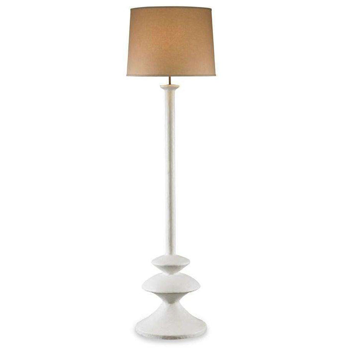 Almeria Floor Lamp