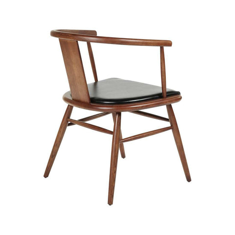 Amelia Armchair  [new product]