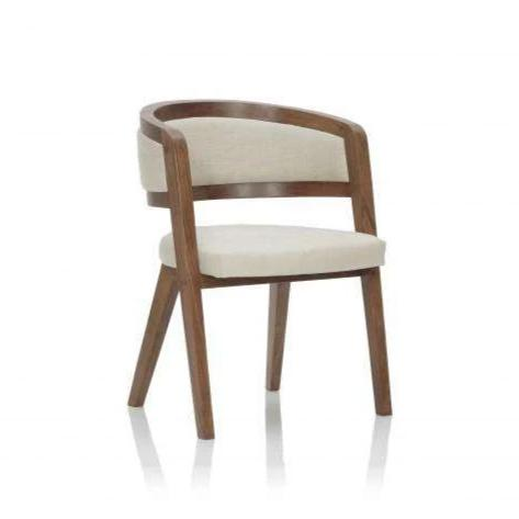 Nest Upholstered Chair