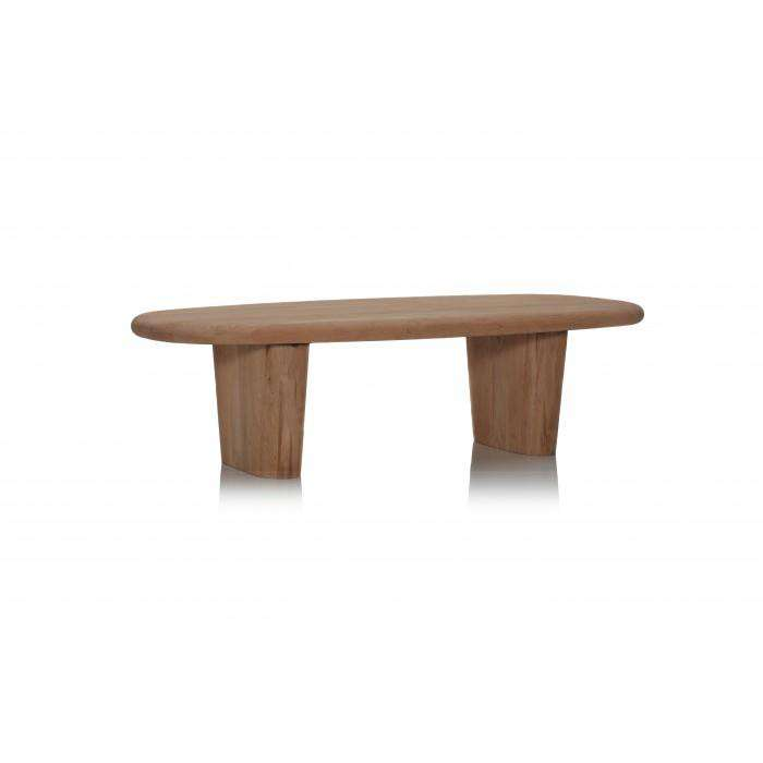 Laurel Coffee Table