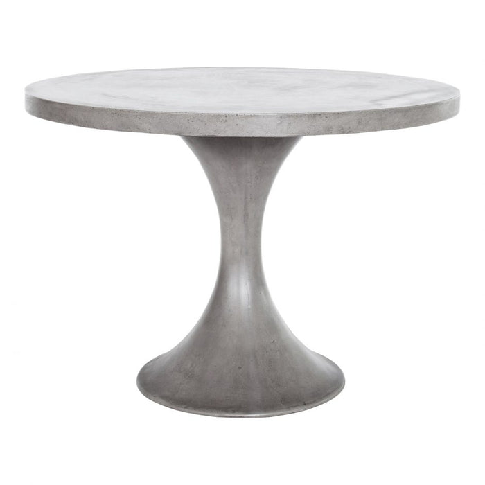 ISADORA OUTDOOR DINING TABLE