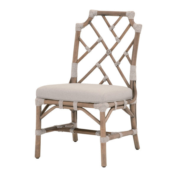 Bayview dining chair Set of 2