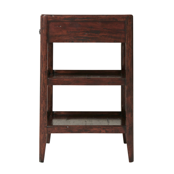 Tamworth Side Table