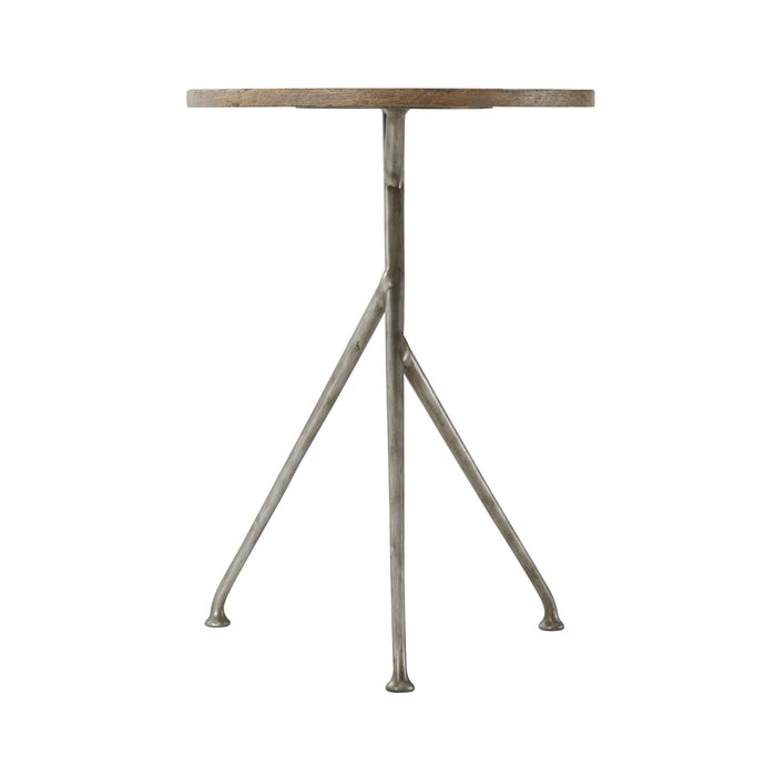Dustin Accent Table