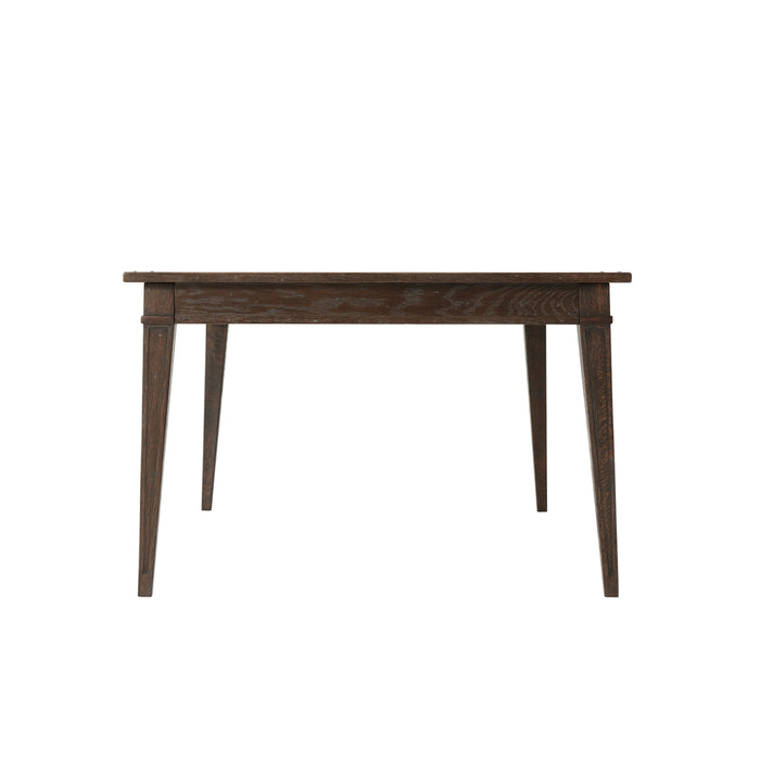 Callan Dining Table