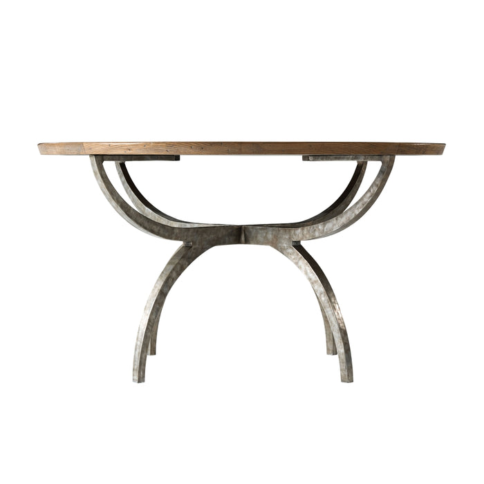 Lagan II Dining Table