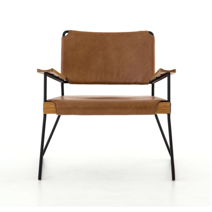 Newton Chair