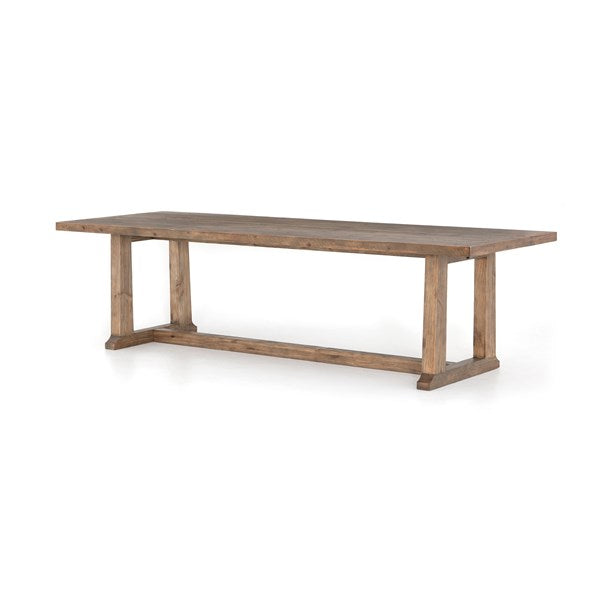 Otto Dining Table