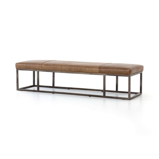 Mid Century Modern Benches France Son