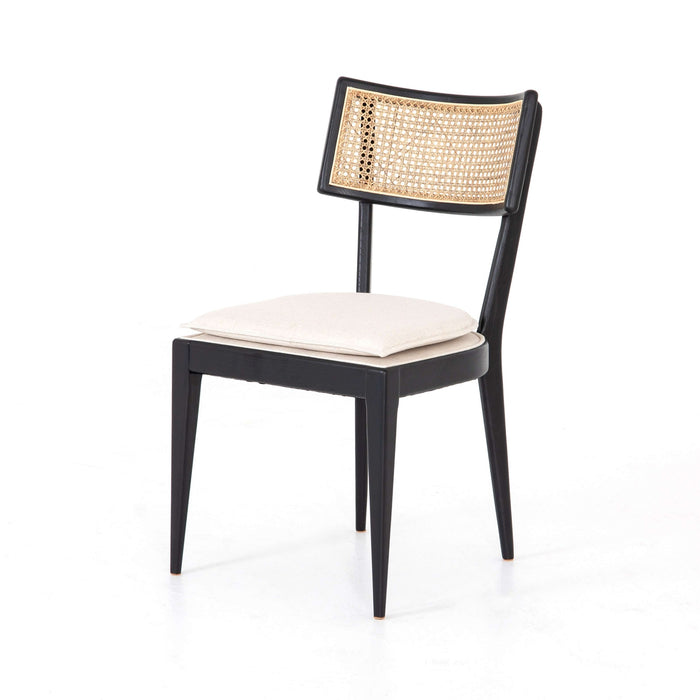 Scott Cane Dining Chair