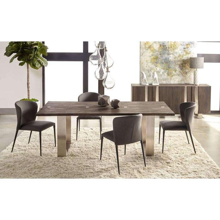 Dason Dining Chair (Set of 4)