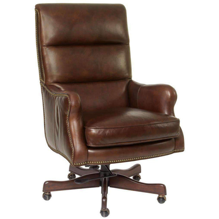 Victoria Executive Chair