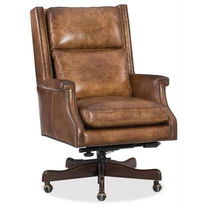 Beckett Home Office Chair
