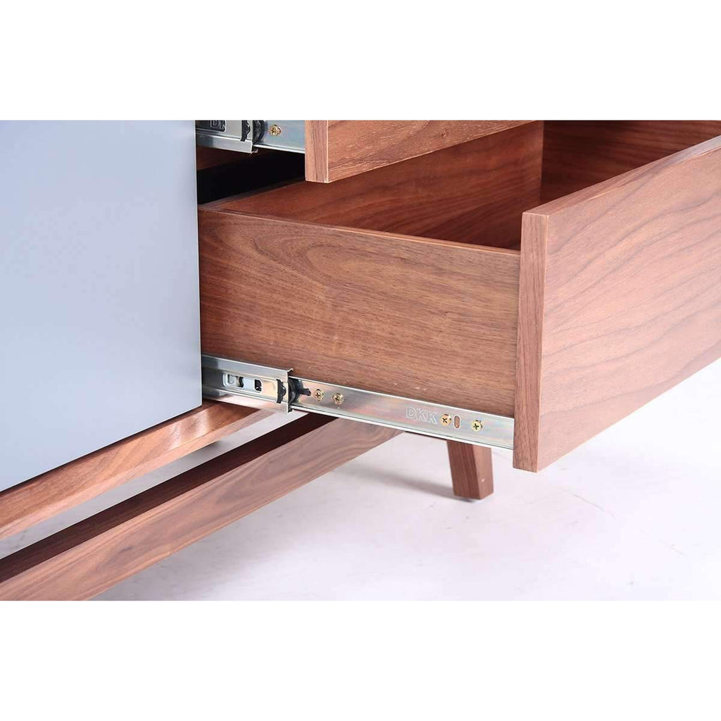 Grane Sideboard  [staff pick] *free local shipping only*****