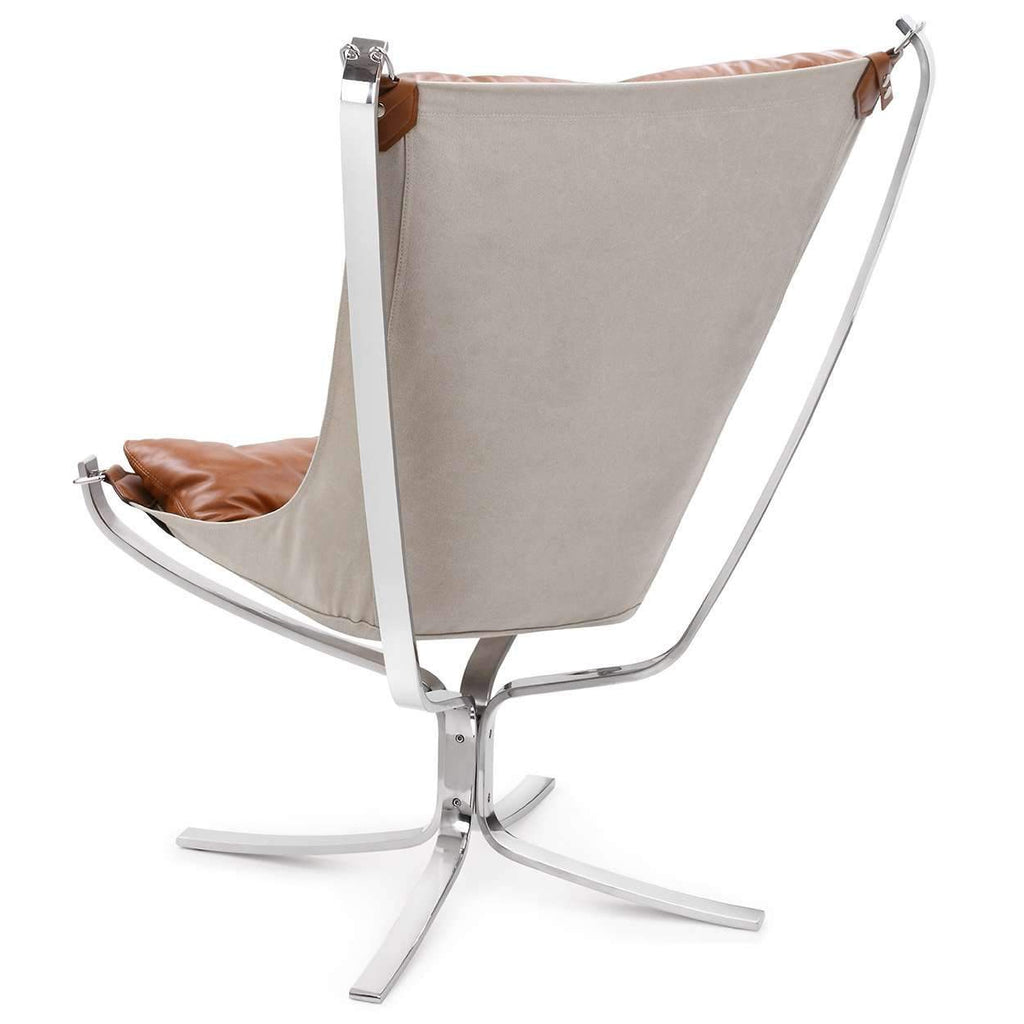 Falcon Chair - [staff pick] free shipping