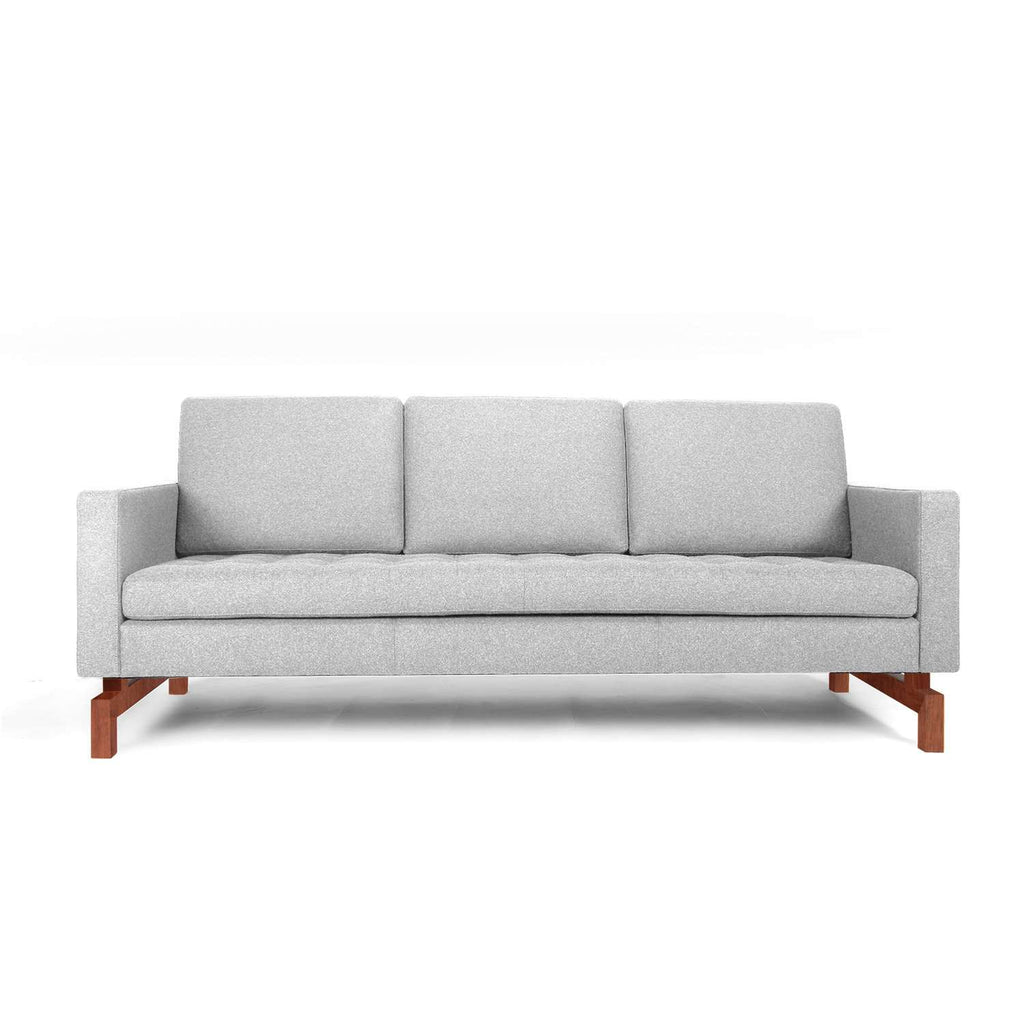 Mid Century Tonder Sofa *free local shipping only*