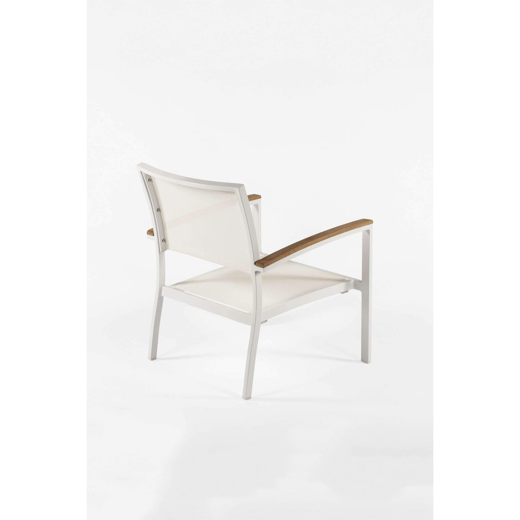 Kianu Outdoor Lounge Chair - *Free Local Shipping Only*