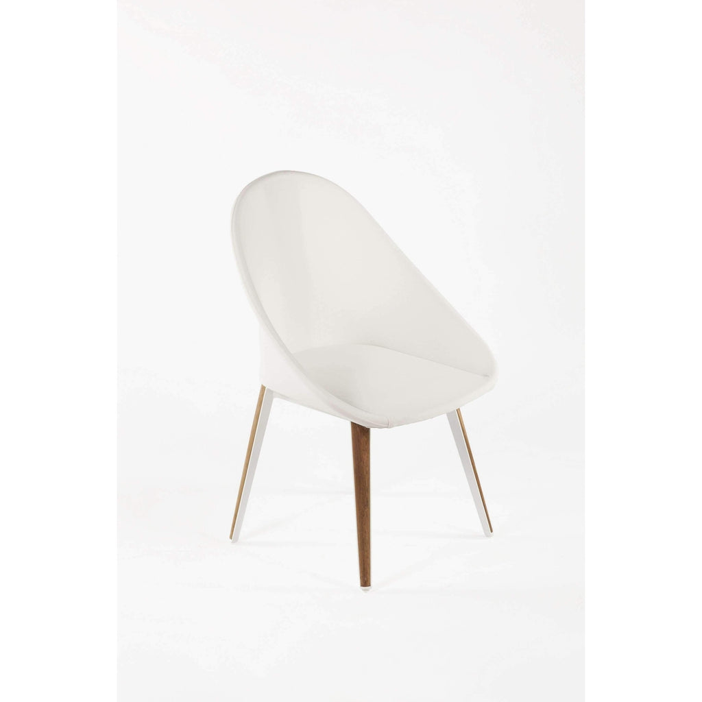 Kayne French Outdoor Side Chair - [new product] free local shipping only*****