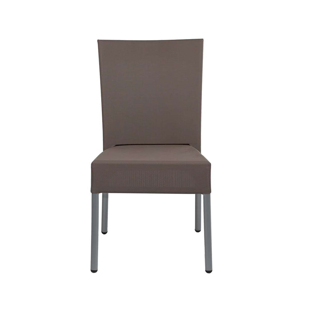 Duce Side Chair - Outdoor - [new product] free local shipping only*****