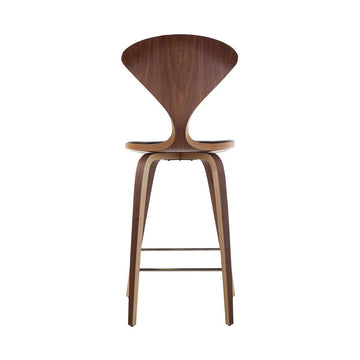 Surprising Mid Century Bar Stools And Counter Stools France Son Andrewgaddart Wooden Chair Designs For Living Room Andrewgaddartcom