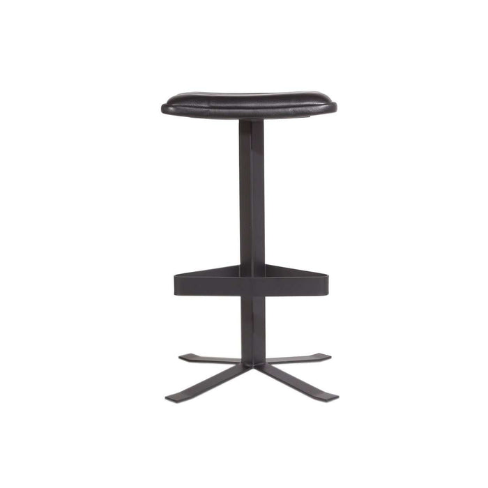Modern Ronin Bar Stool