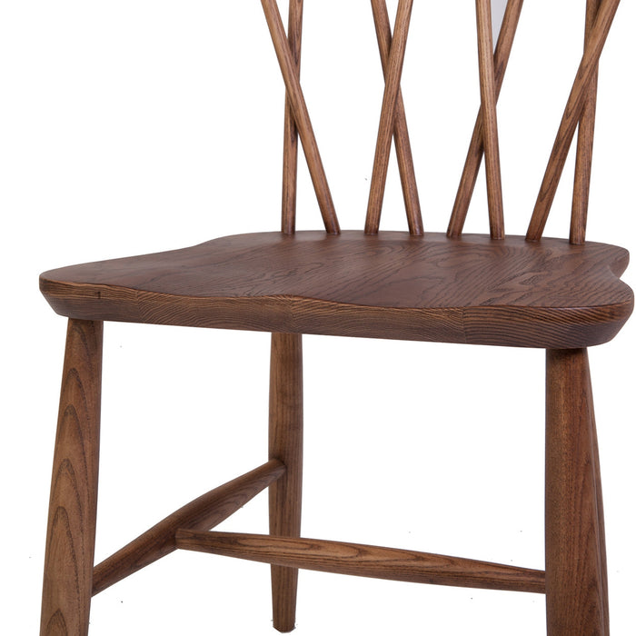 Kors Dining Chair