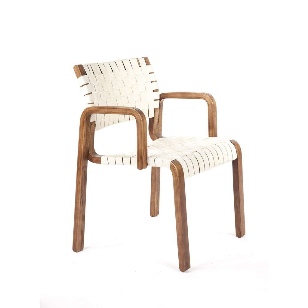 Aalto Arm Chair [new product] free local shipping only*****