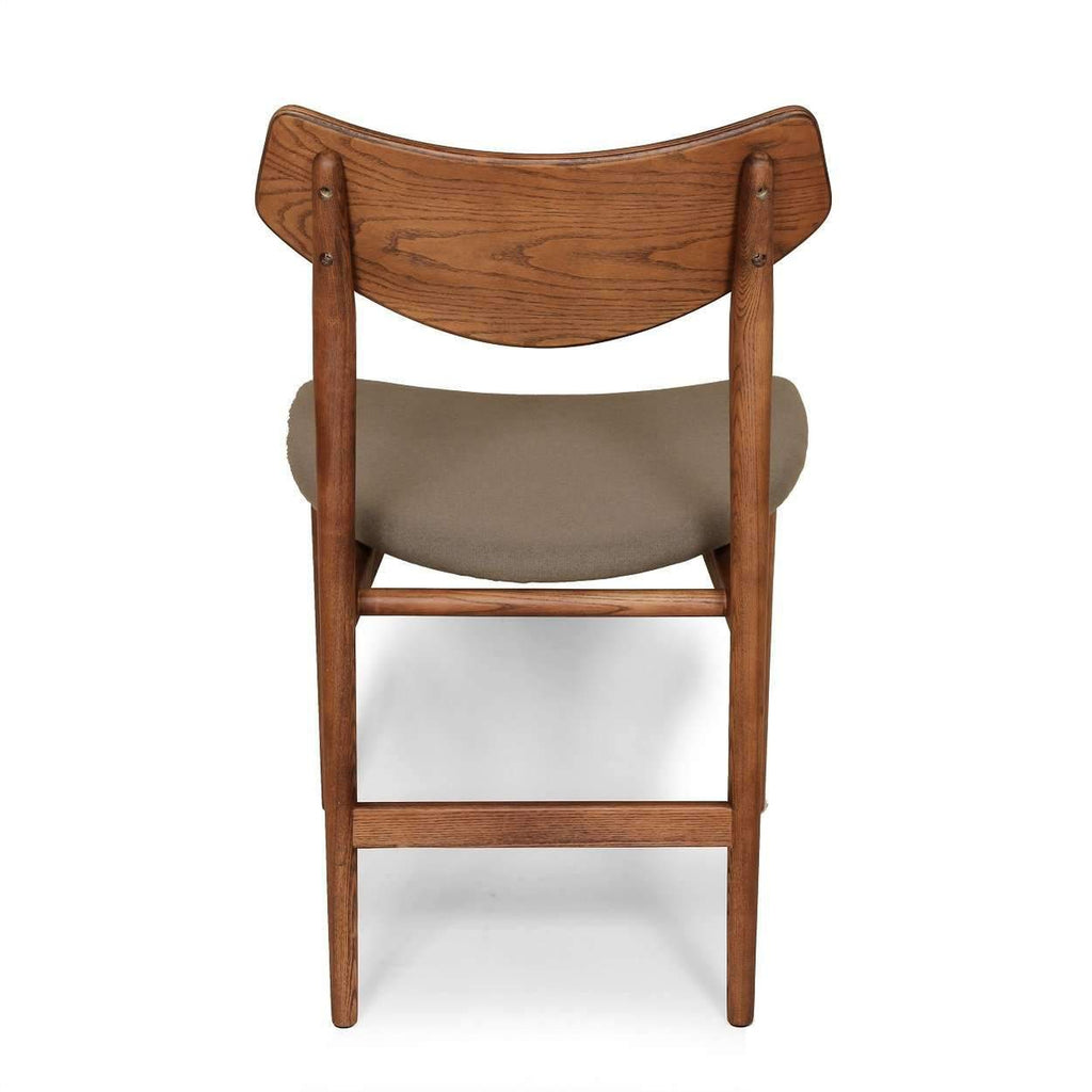 Konrad Dining Side Chair  **pick up only**