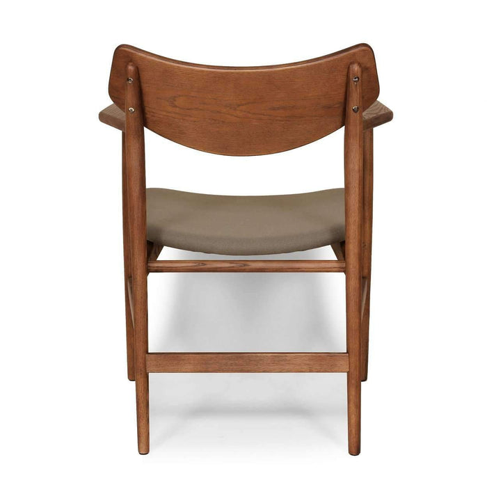 Konrad Arm Chair [discontinued]