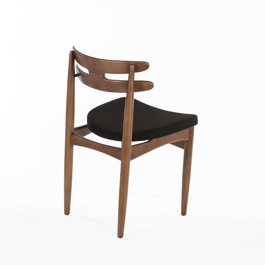 Beitris Dining Side Chair  [new product] free shipping