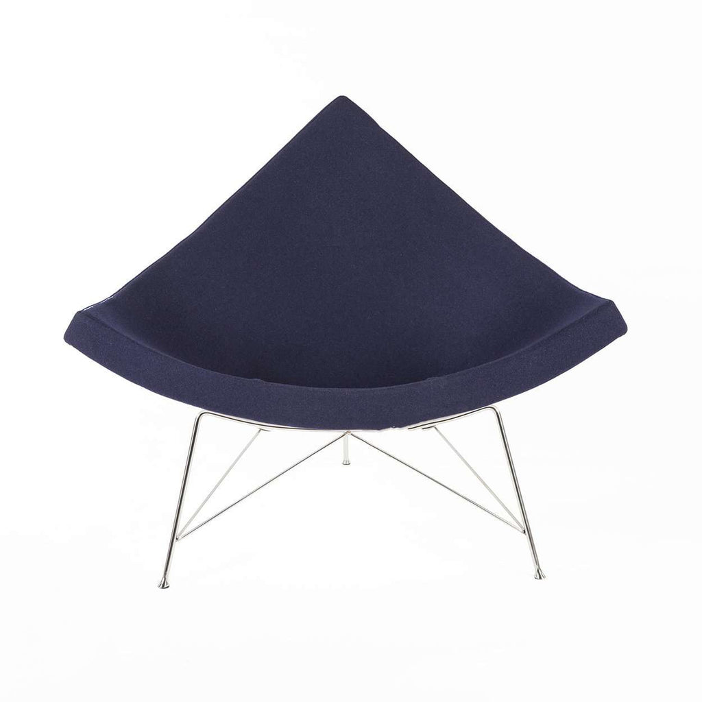 Coconut Chair - Blue [staff pick] free shipping