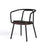 Horsens Chomchom Arm Chair *free local shipping only*