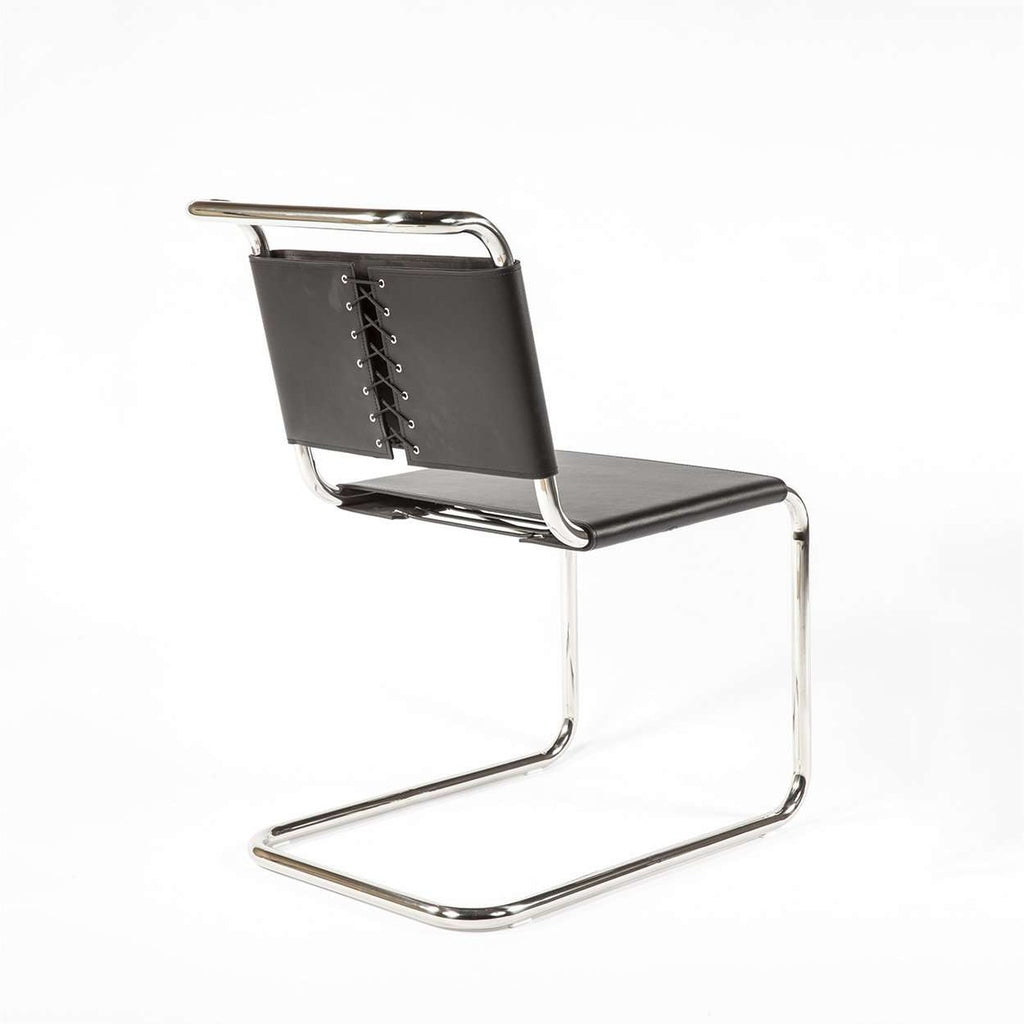 B33 Chair - Dining Side Chair [new product]