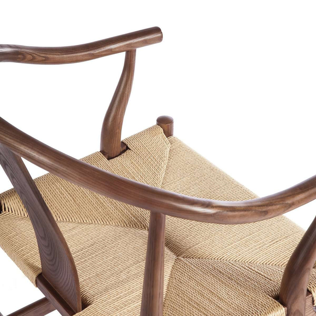 PP66 China Chair - [staff pick] free shipping