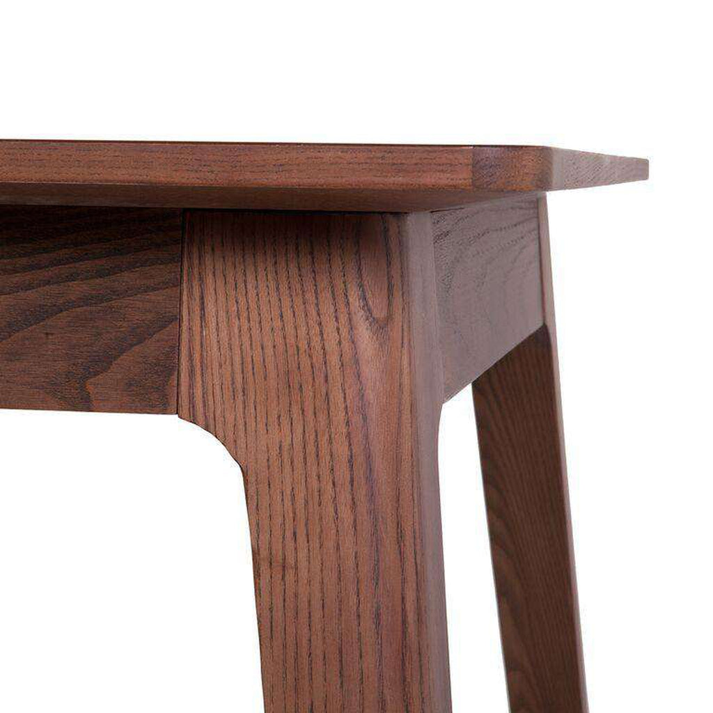 Horsens Street Dining Table - 71""