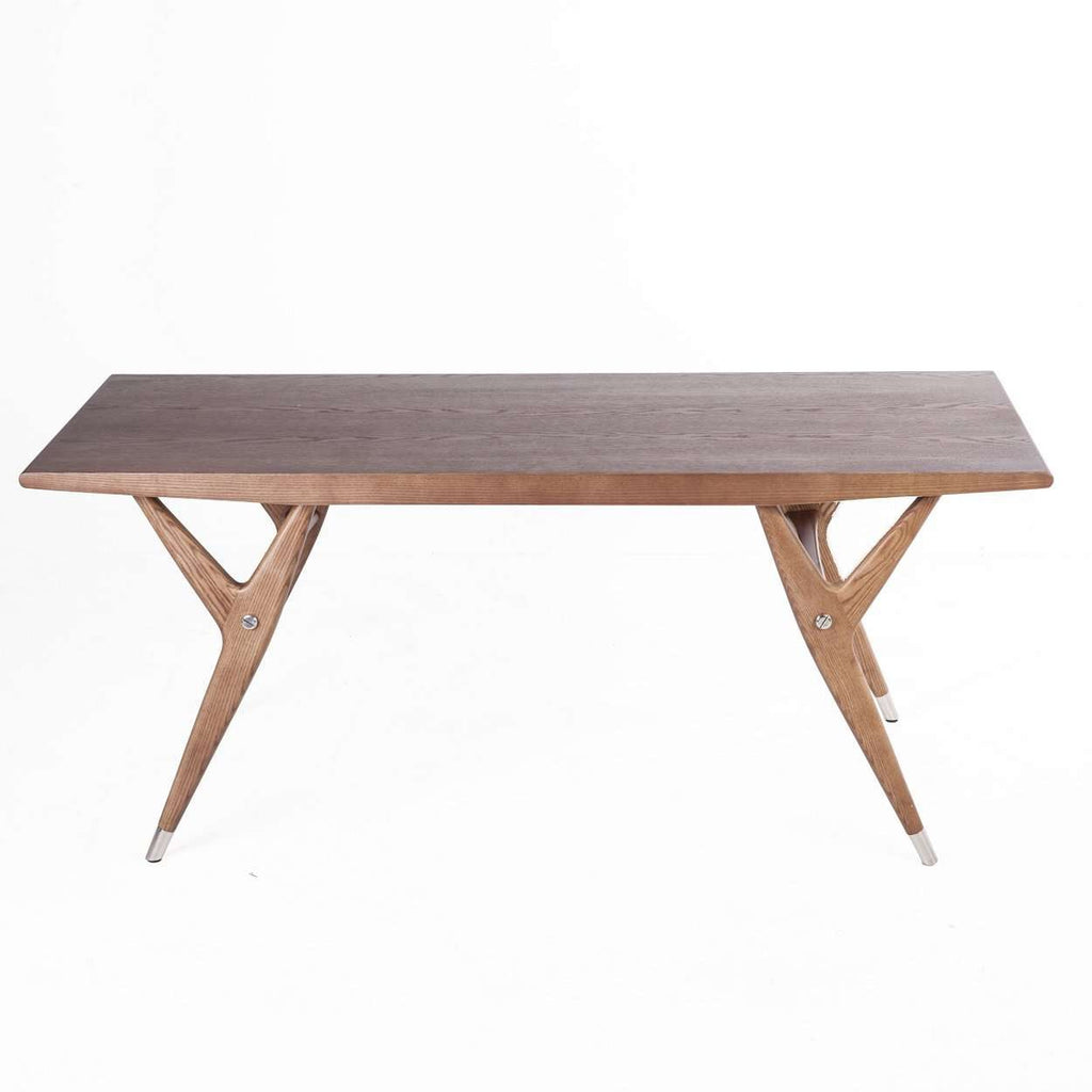 Anders Coffee Table - Large  **PICK UP ONLY**