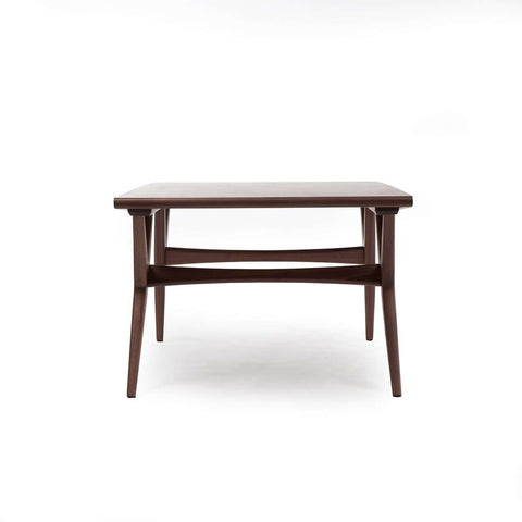 Anders Coffee Table - Solid Walnut *free local shipping only****