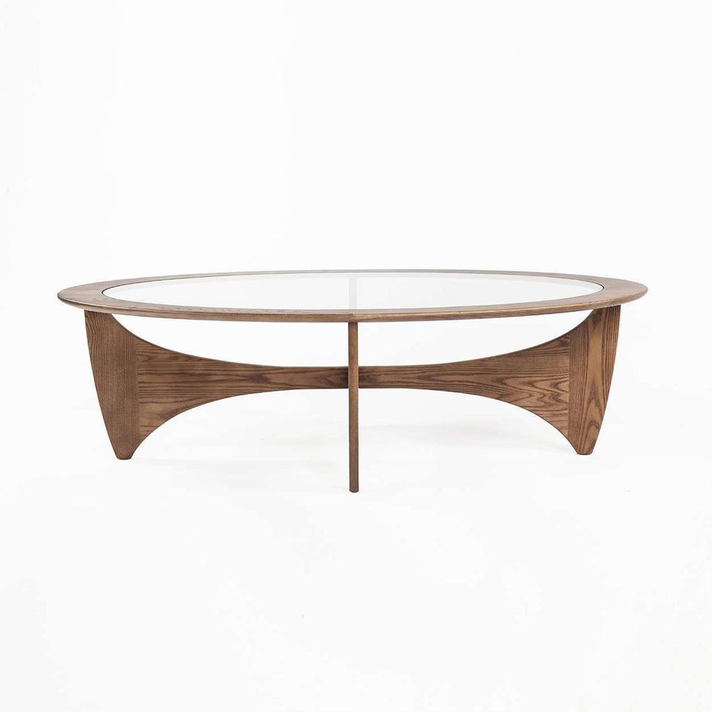 Adair Cocktail Table - Large *free local shipping only*
