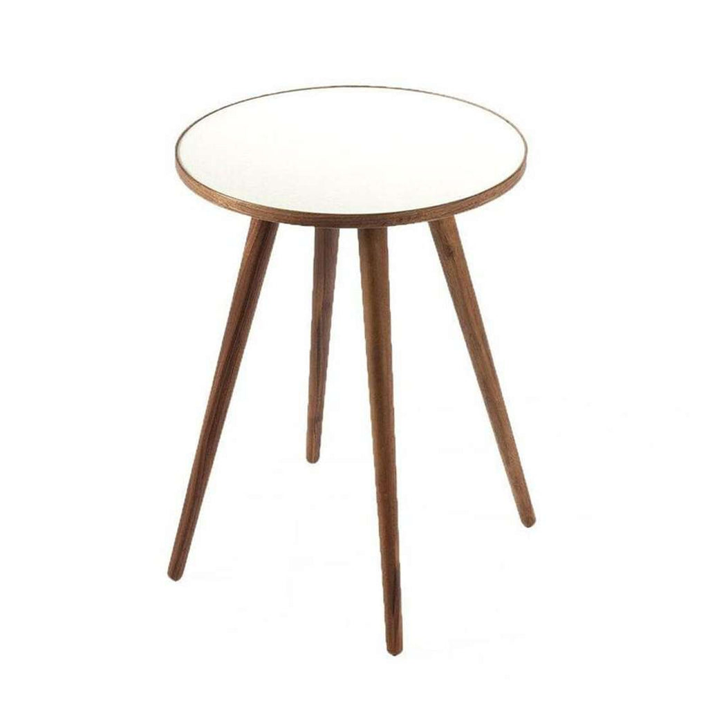 Authentic Sean Dix Sputnik Side Table - free local shipping only*****