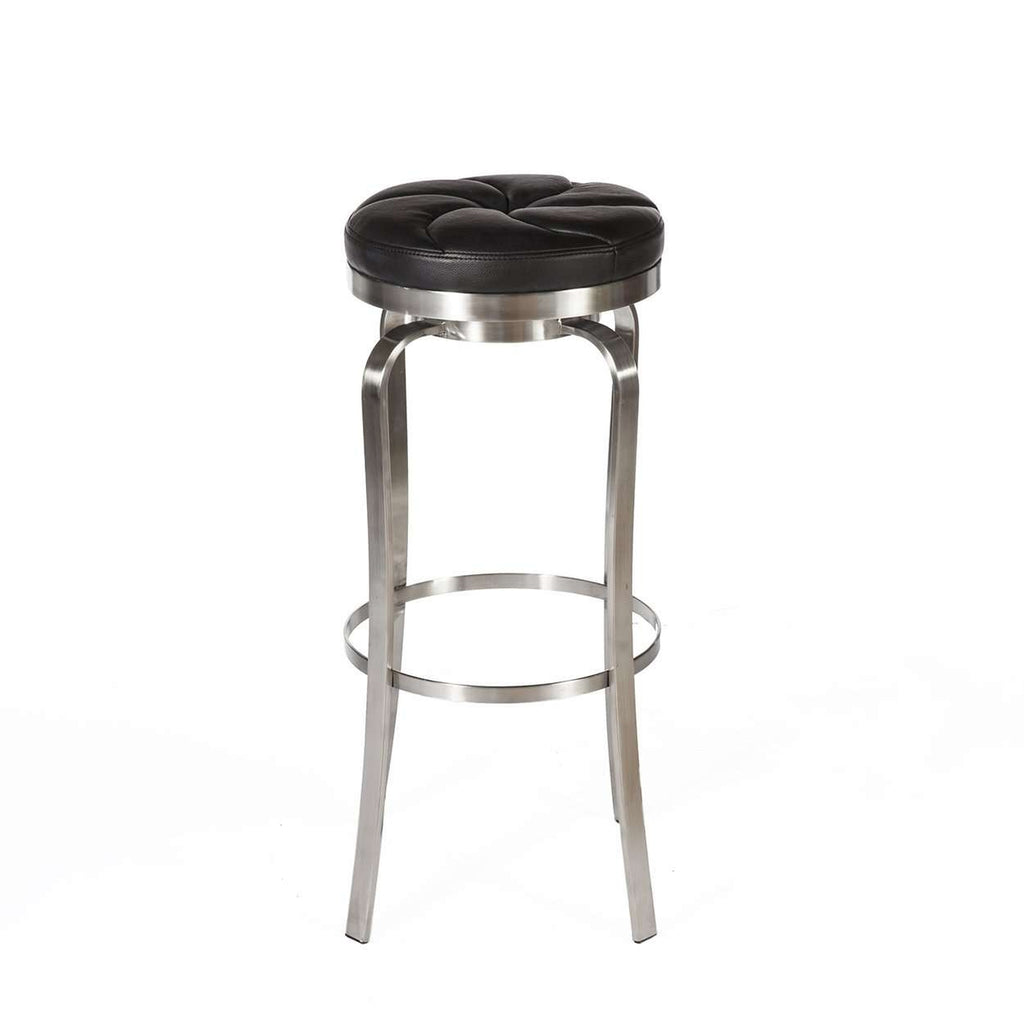 Modern Mahault Bar Stool *free local shipping only*
