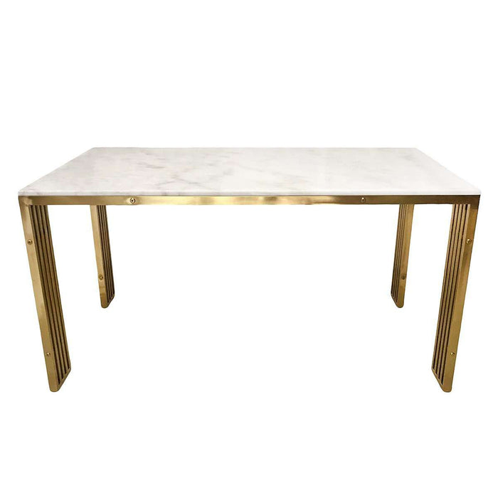 Ailen Marble Dining Table