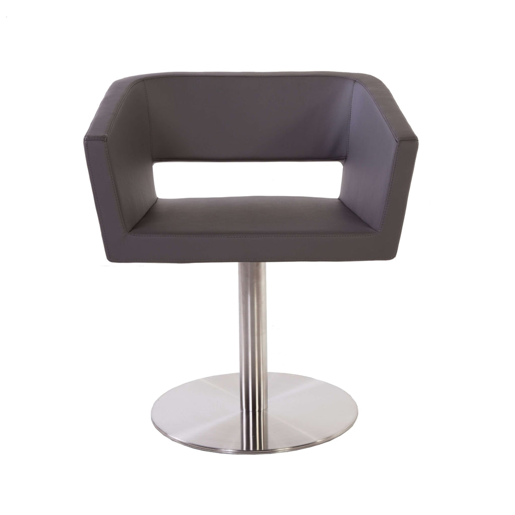 Modern Skovl Arm Chair