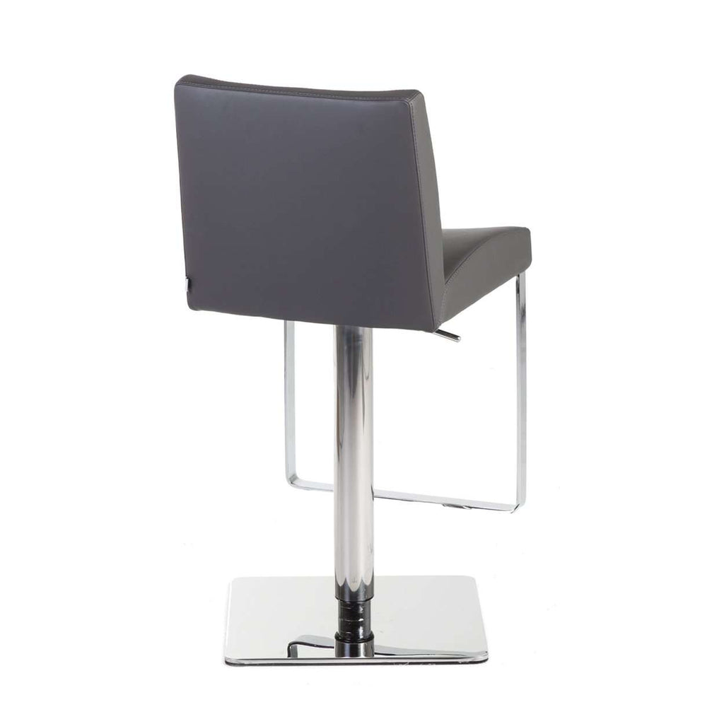Modern Cassius Adjustable Stool