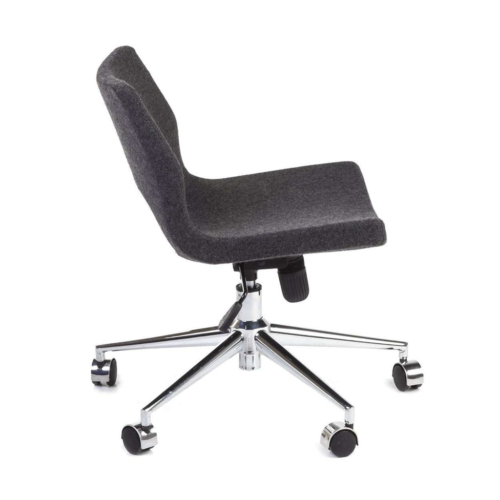 Callan Office Chair - [Free Local Delivery Only]