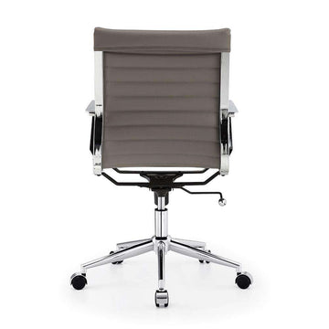 Astonishing Mid Century Modern Office Chairs And Task Chairs France Son Pabps2019 Chair Design Images Pabps2019Com