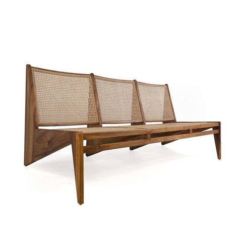 Jeanneret Sofa [New Product]