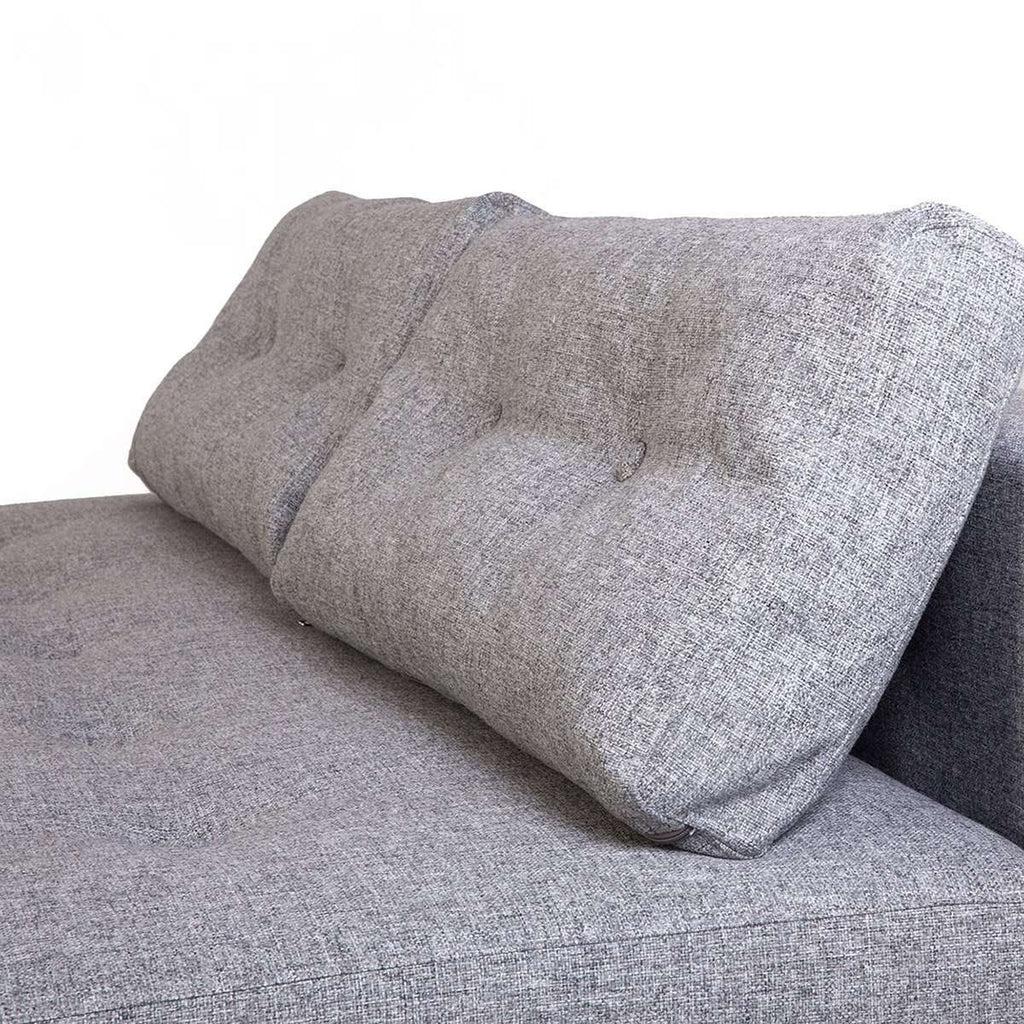 Rewind Sleeper Sofa Grey Pick Up Only France Amp Son