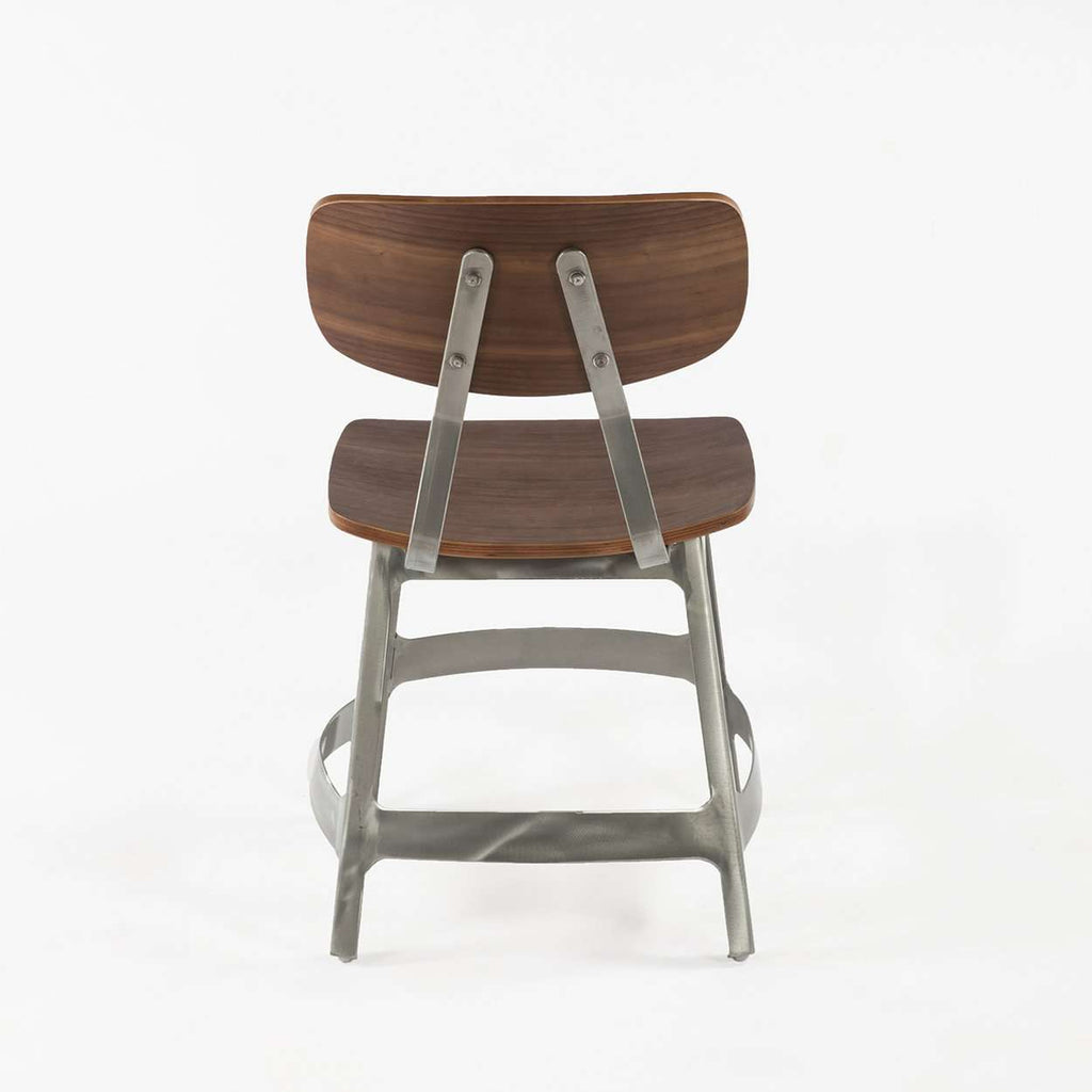 Garrison Industrial Side Chair *free local shipping only**