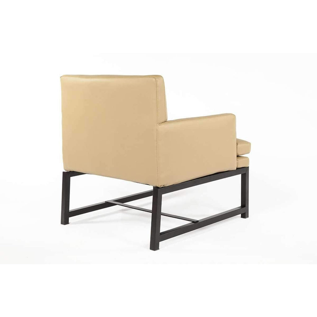 Falk Lounge Chair